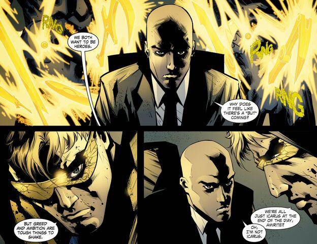 File:Smallville - Chaos 008 (2014) (Digital-Empire)005.jpg