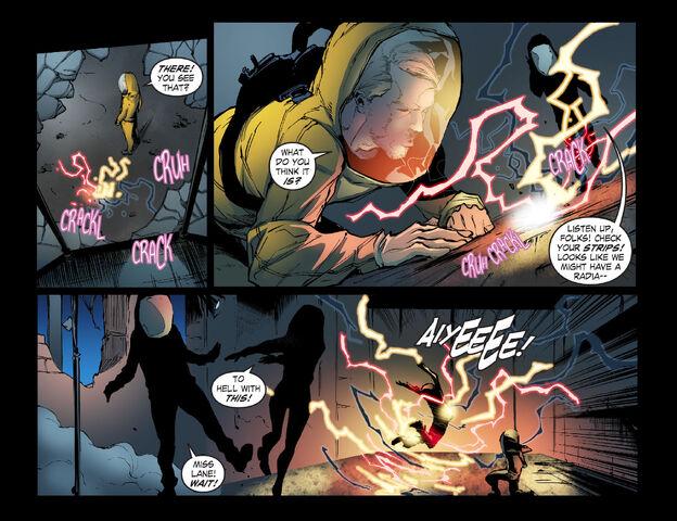 File:Superman Daily Planet Lois Lane SV S11 29 1357943495421.jpg