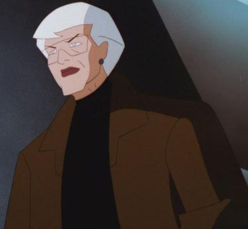 File:Commissioner Barbara Gordon in Batman Beyond.jpg