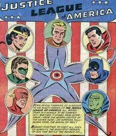 879493-870860 597829 justice super super