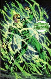 Green Lantern Alan Scott tumblr m7ah7kfRiC1qdiewr