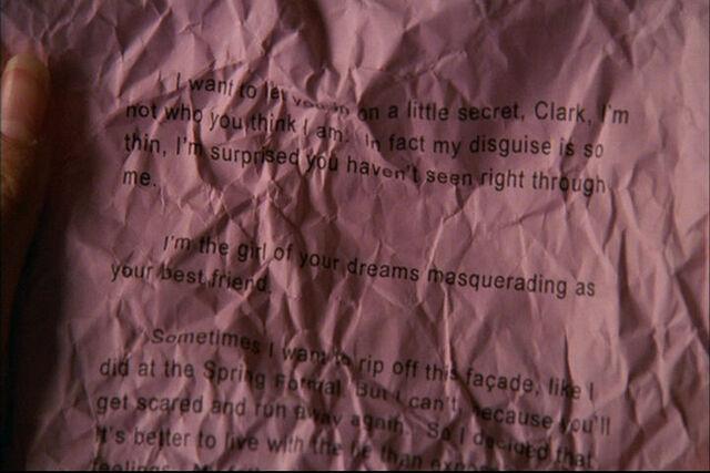 File:Chloe's letter.jpg