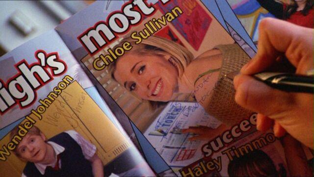 File:Chloesucceed.jpg