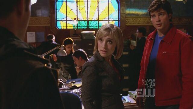 File:SmallvilleS7E13-206.jpg