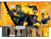 Smallville - Continuity 002 (2014) (Digital-Empire)016