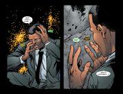Smallville - Lantern 011-018