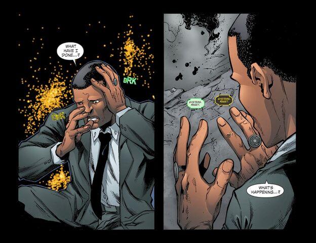 File:Smallville - Lantern 011-018.jpg