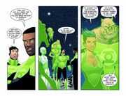 Smallville - Lantern 006-004