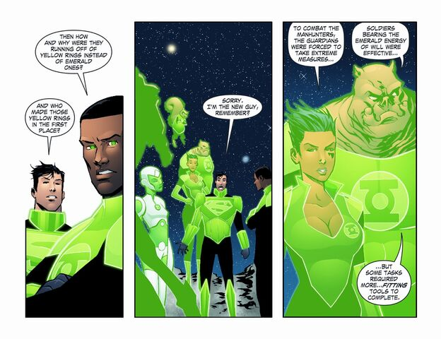 File:Smallville - Lantern 006-004.jpg