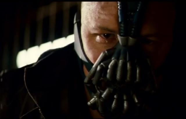 File:Bane.png
