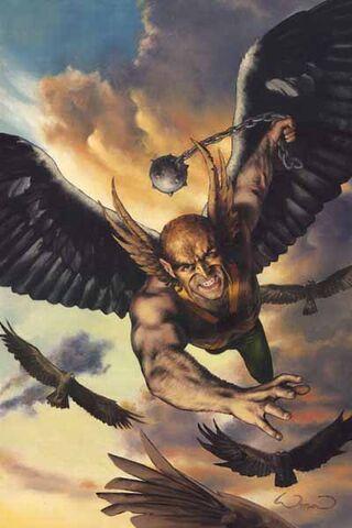 File:Hawkman32.jpg