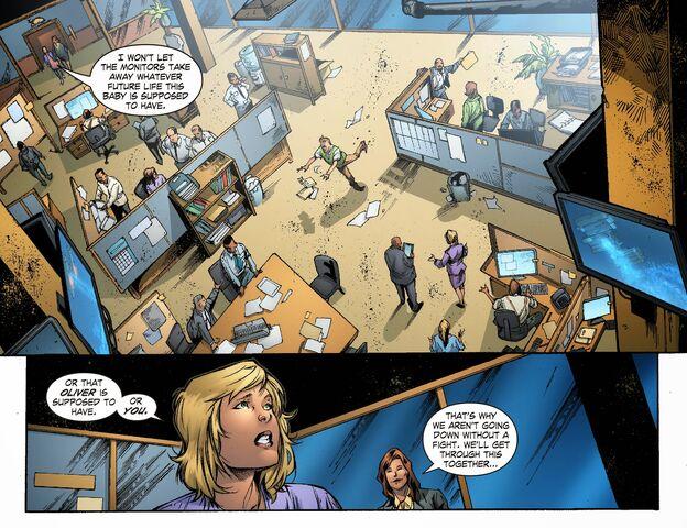 File:Smallville - Continuity 003 (2014) (Digital-Empire)007.jpg