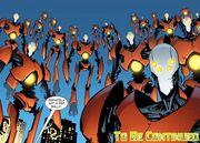 JK-Smallville - Lantern 004-021
