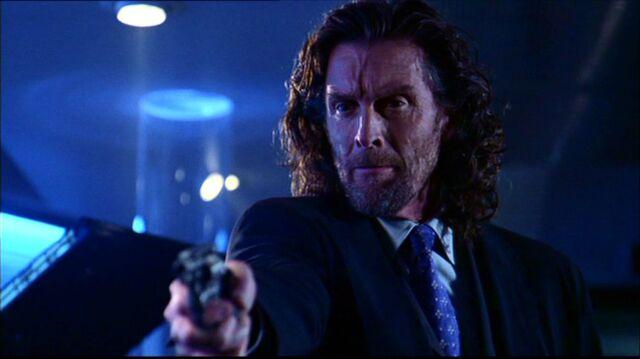 File:Smallville215 565.jpg