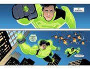 JK-Smallville - Lantern 004-013