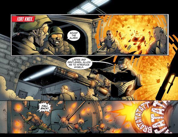 File:Smallville - Lantern 011-002.jpg