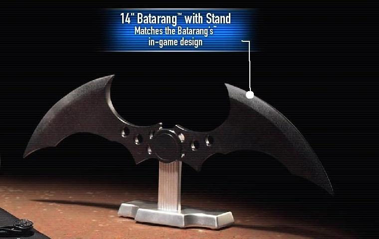 http://vignette4.wikia.nocookie.net/smallville/images/a/a3/Batarang.jpg/revision/latest?cb=20110714181612