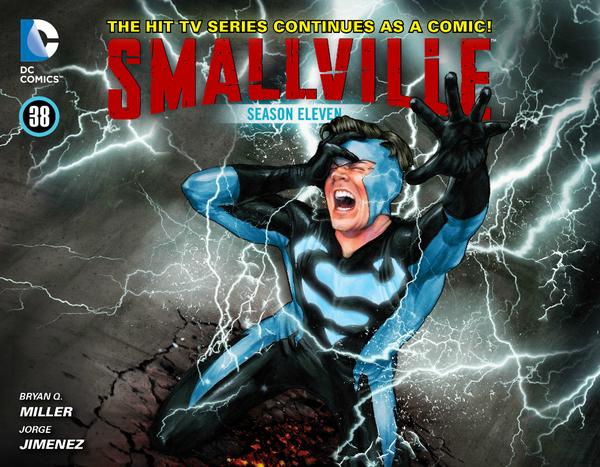 File:Smallville season 11 38.png