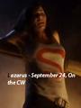 Thumbnail for version as of 02:44, September 11, 2010
