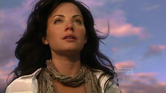 File:Smallville.s10e01.720p.hdtv.x264-ctu.mkv 002200365.jpg