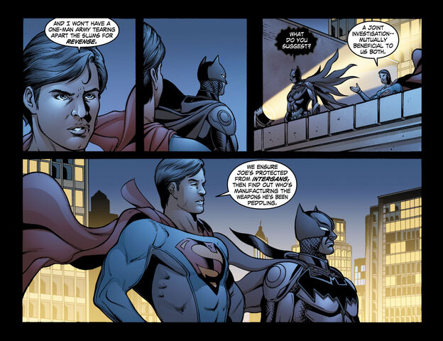 File:Batman Smallville 238003aabd382afc4773865dd7437fee.jpg