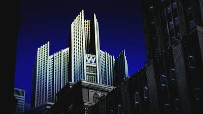 File:Batman WayneTech Wayne Enterprises 001.jpg