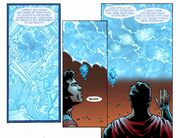 Smallville - Chaos 007 (Digital-Empire)004