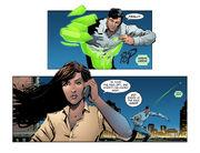 Smallville Lantern 1395491181420