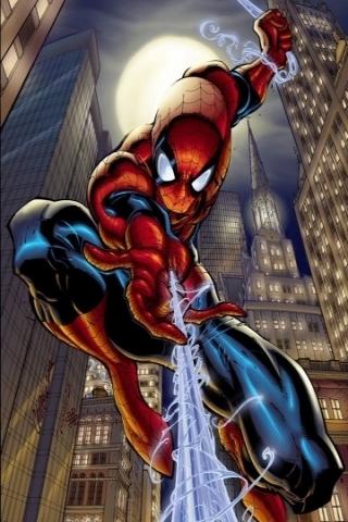 File:Spidermanfav.jpg