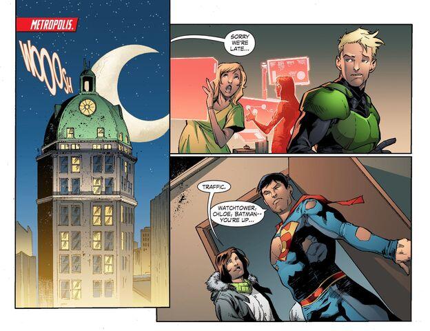 File:Smallville - Continuity 002 (2014) (Digital-Empire)019.jpg