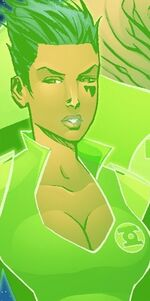 Smallville - Lantern 006-004 - Copy