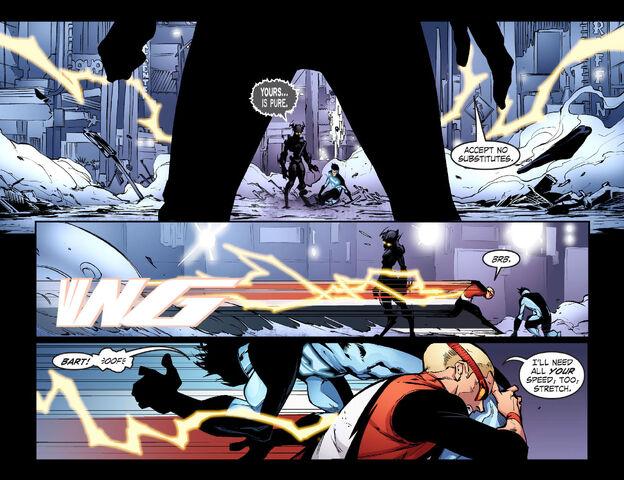 File:Flash Superman Impulse Bart Allen s11 039 1363977503121 (1).jpg