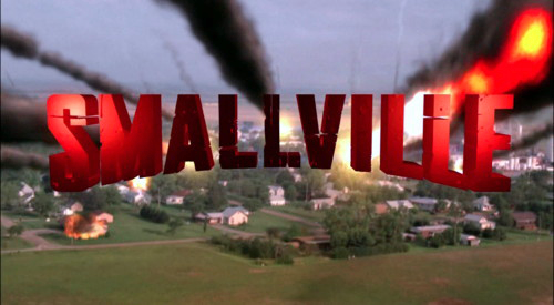 File:Smallville logo.png