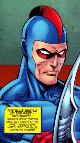 File:309919-28752-blue-beetle.jpg