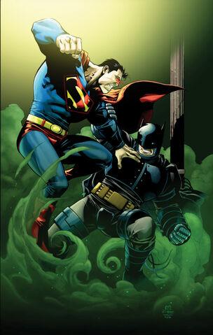 File:Man of Steel vs Dark Knight.jpg