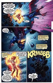 File:Superman speed.jpg