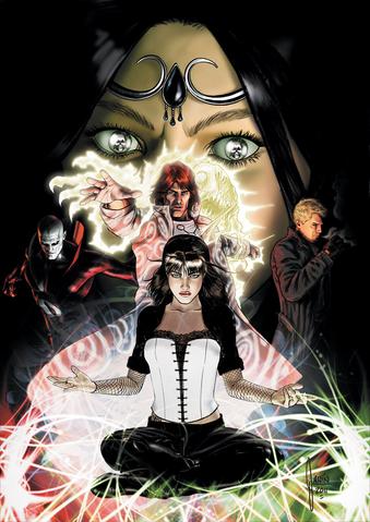 File:Justice League Dark 0006.PNG