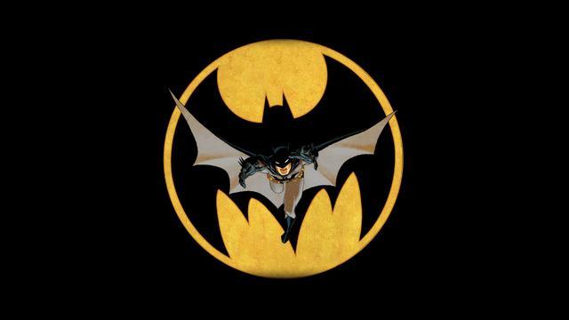 File:Batman YearOne.jpg.png