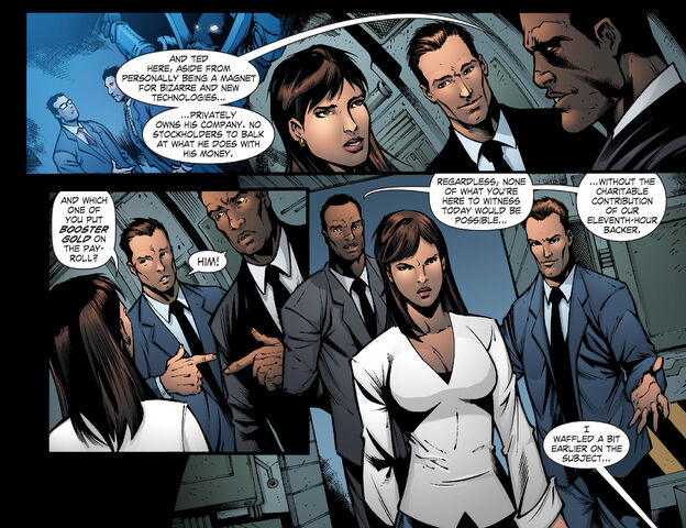 File:Smallville Chaos 01 1402187755527.jpg