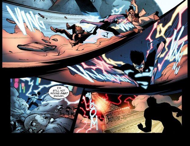 File:Superman SV Blur s11 03 08 Superman 171-adri280891.jpg