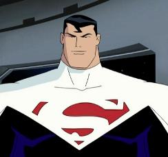 File:Evil-superman.png