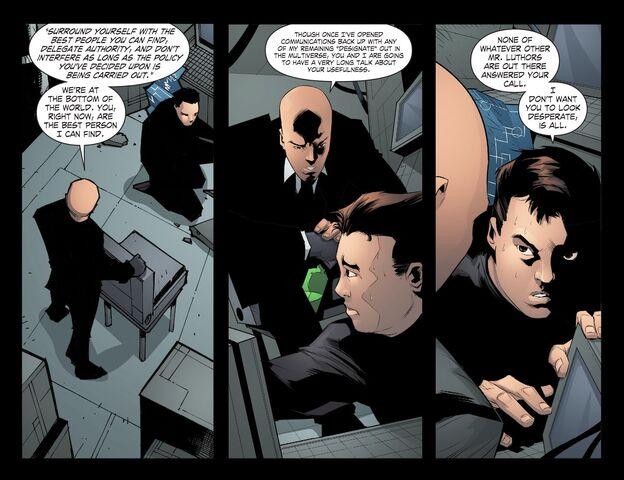 File:Smallville - Chaos 006-004.jpg