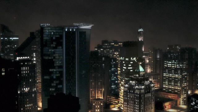 File:Metropolis 2.png