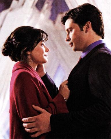 File:Smallville-prophecy.jpg