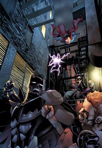 File:Batman Smallville svbatmancolor.jpg