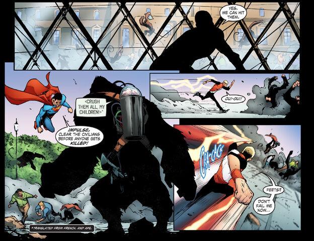 File:Smallville Season 11 027 (2012) (Digital) (K6DVR-Empire) 12.jpg