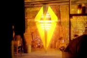 Smallville s02e23 010