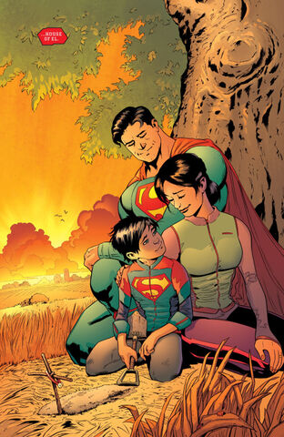 File:The Kent family Lois-Clark-Jon.jpg