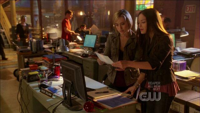 File:800px-Smallville traveler 206.jpg