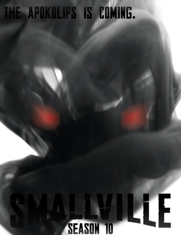 File:Smallville Season 10 Poster-01.jpg